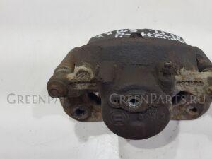 Суппорт на Geely Emgrand X7