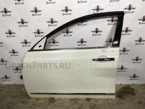 Дверь на Nissan Teana J32