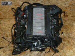 Двигатель на Bmw 735I E65 N62B36