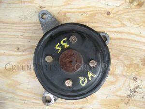 Шкив на Infiniti FX35 S50 VQ35DE
