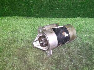 Стартер на Nissan Cube Z10 CG13DE 2330041B71