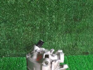 Компрессор кондиционера на Volkswagen Polo 6R CBZB 5N0820803C