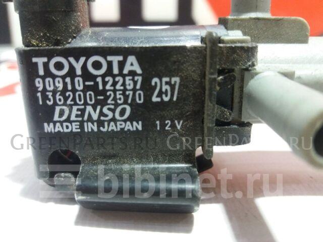 Датчик на Toyota Corolla Fielder NZE121 1NZ-FE