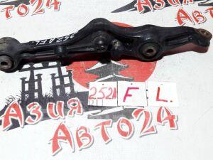 Рычаг на Honda Accord CF4 F20B