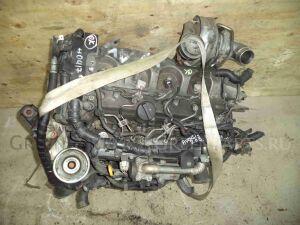 Насос гур на Toyota Avensis