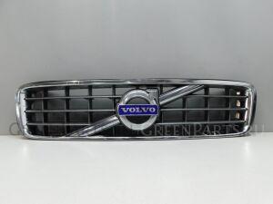 Решетка радиатора на Volvo XC90 2002-2015 8070535