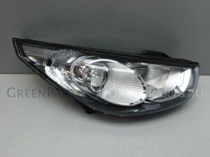 Фара на Hyundai ix35 2010> 2870878