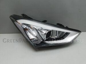 Фара на Hyundai Santa Fe 2012-2018 2878935