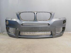 Бампер на Bmw X3 F25 2010> 3795344