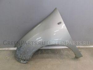 Крыло на Renault Logan II 2014> 2997473