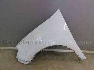 Крыло на Renault Logan II 2014> 2997472