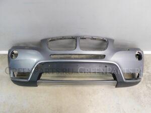 Бампер на Bmw X3 F25 2010> 3786226