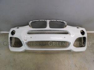 Бампер на Bmw X3 F25 2010> 37114221