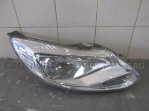 Фара на Ford FOCUS III 2011> 2838991