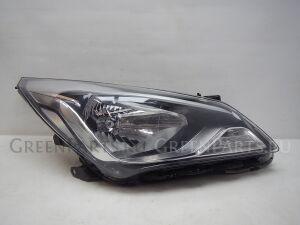 Фара на Hyundai Solaris 2010> 2852538