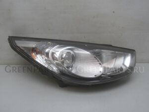 Фара на Hyundai ix35 2010> 2861289