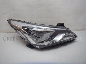 Фара на Hyundai Solaris 2010> 2863222