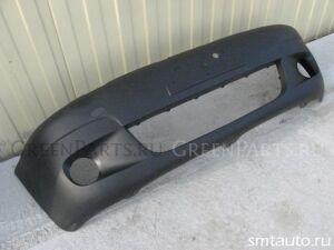 Бампер на Daewoo Matiz 2001> 5216377162