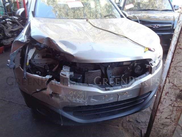Петля капота на Nissan Qashqai 2006-2013 номер/маркировка: 65401JD000