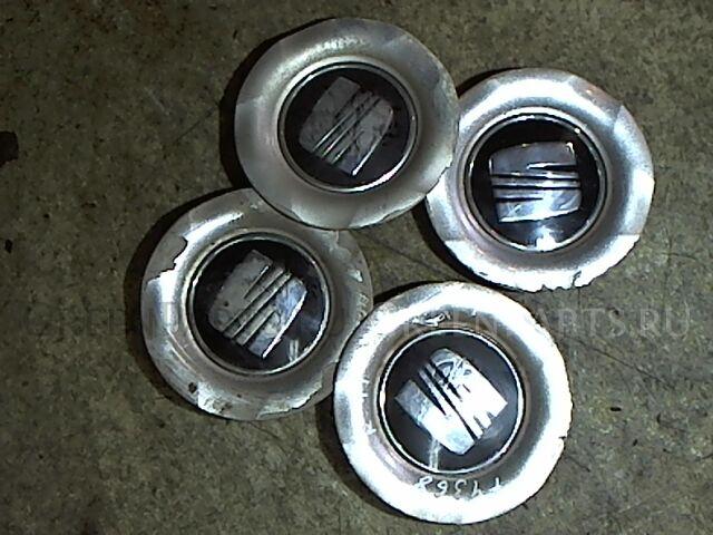Колпак на Seat Ibiza 3 1999-2002