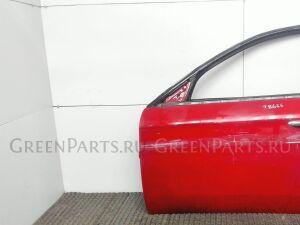 Дверь боковая на Alfa Romeo 159 939 A2.000