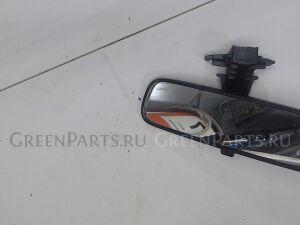 Зеркало салона на Renault LATITUDE 2ZV604