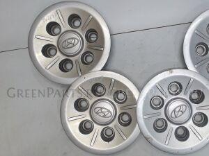 Колпак на Hyundai H-1 Starex 2007-2015 D4CB