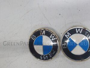 Колпак на Bmw 3 E46 1998-2005 N42 B20A