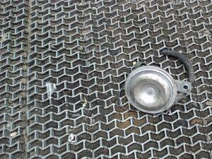 Сигнал на Mercedes Actros MP4 2011- ТЯГАЧ ОМ 471.900, ОМ 471.909, ОМ 471.926