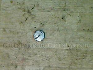 Колпак на Fiat Doblo 2001-2005