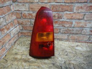 Фонарь на Ford FOCUS 1 DBW, DFW, DNW CDDA 1233323