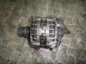 Генератор на Audi A3 8V 8V1 CZCA 04E903023K