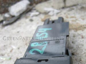 Кнопка на Mazda 6 GG GG, GY LFF7