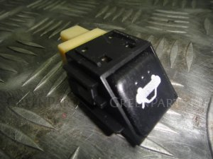 Кнопка на Mazda Rx-8 SE3P AEFA06