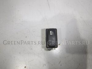 Кнопка на Renault Logan LS0G/LS12 K7M710 8200325065