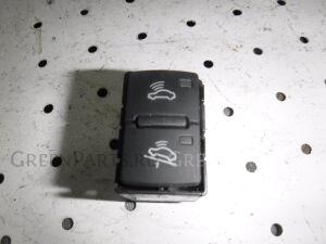 Кнопка на Audi A6 C6 4F2, 4F5 BYU 4F0962109
