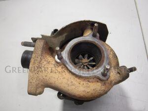 Турбокомпрессор на Toyota Hilux KUN25L, KUN26L 2KD-FTV 172010L070