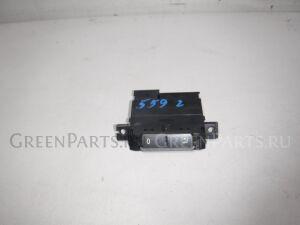 Кнопка на Volkswagen Phaeton 3D8 BGH 3D0919815L