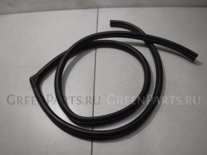 Уплотнительная резинка на Mazda 6 GG GG, GY L829 GJ6A68914A