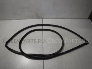 Уплотнительная резинка на Mazda 6 GG GG, GY LF17 GJ6A58760E