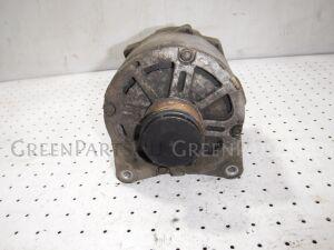 Генератор на Audi Q7 4L 4LB CCGA 059903016T