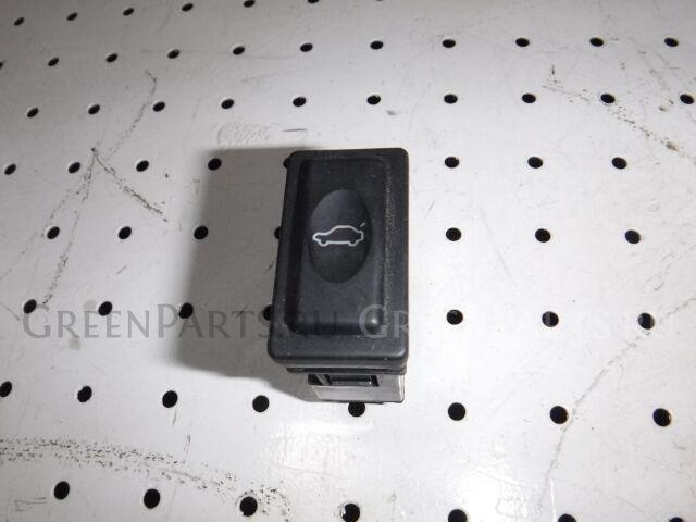 Кнопка на Lifan X60 LFB479Q S3787820