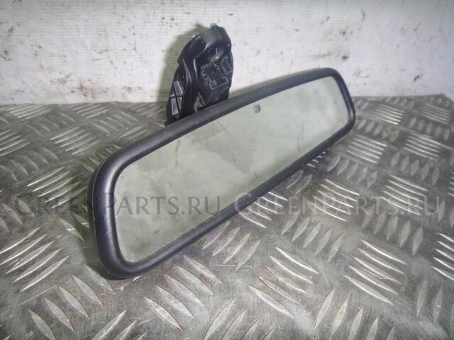 Зеркало заднего вида на Bmw X5 E70 E70 46582148