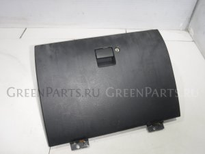 Бардачок на Great Wall Hover H3 4G63S4M 5306300K00