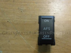 Кнопка на Infiniti M35 Y50 Y50 VQ35DE 25148EG000