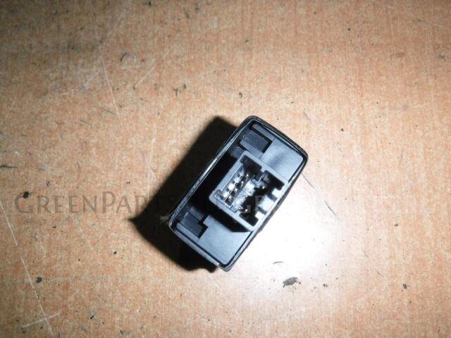 Кнопка на Nissan Murano Z50 Z50 VQ35DE