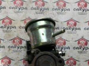 Гур на Toyota Corolla AE110 AE100, AE91, AT170 5A