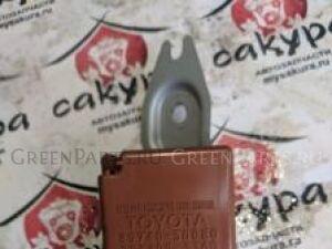 Блок управления на Lexus GS350 GRS191 2GR-FSE 8974030080