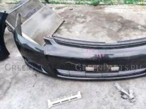 Бампер на Toyota Wish ZNE10 1ZZ 52119-68010-C0