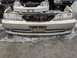 Ноускат на Toyota Cresta GX100 1GFE 52119-2A020-A2